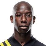 Bradley Wright-Phillips Player Profile