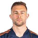 Caleb Stanko Profile