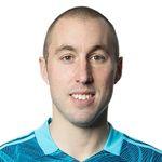 Brad Knighton Profile