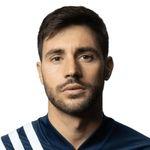 Carles Gil Profile
