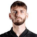 Tristan Blackmon Profile