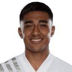 Julian Araujo Profile