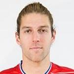 Ryan Hollingshead Profile