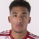 Jesús Ferreira Profile