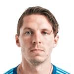 Bobby Shuttleworth Profile