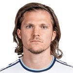 Florian Jungwirth Profile