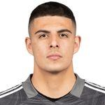 David Ochoa Profile
