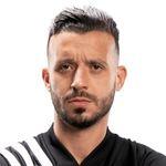 Felipe Profile