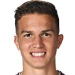 Cole Bassett Profile
