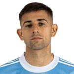 Nicolás Acevedo Profile