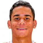 Miguel Navarro Profile