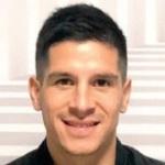 I. Ramírez Profile