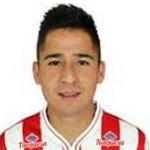 G. Paiva Profile