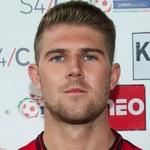 S. Edwards Profile