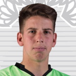T. Giménez Profile