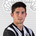 D. Mondino Profile