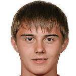 Aleksandr Zuev