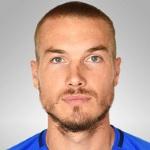 Toni Šunjić Profile