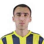 Farrux Sayfiyev