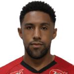 Vidal Profile