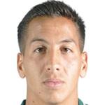 T. Asprea Profile