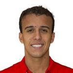 Matheus Carvalho Profile