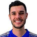 Jean Victor Profile