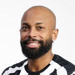 Chayene Profile