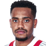 Danilo Pereira da Silva