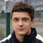 Maximo Tolonen