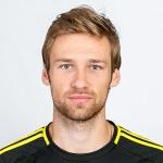 M. Skavysh Profile