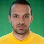 Kristijan Naumovski