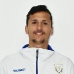 E. Romero Profile