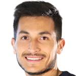 Marcos Ignacio Ledesma Player Profile
