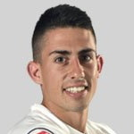 J. Ruiz Profile