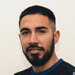 A. Ochoa Profile