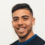 N. Tecilla Profile