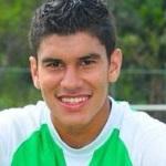 J. Silva Profile