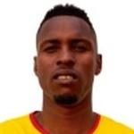 L. Pérez Profile