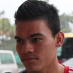 F. Lozano Profile