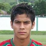 J. Muñoz Profile