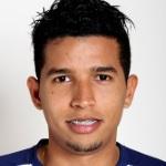 R. Navarro Profile