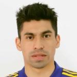 J. Ramírez Profile