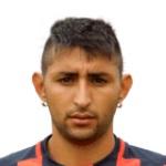 Alan Nahuel Ruiz