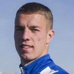 B. Alferez Profile