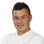 Ehor Kartushov