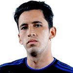 Joaquín Torres Profile