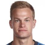 Jon Kempin Profile