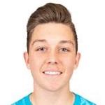 Gabriel Slonina Profile