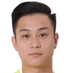 Hoài Anh Nguyễn